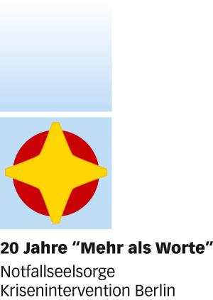 logo_jubilaeum