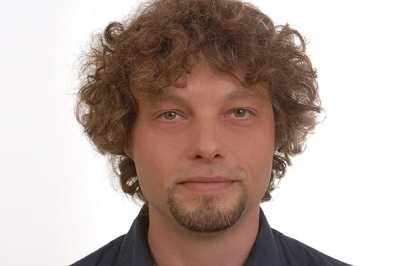 Pfarrer Justus Münster